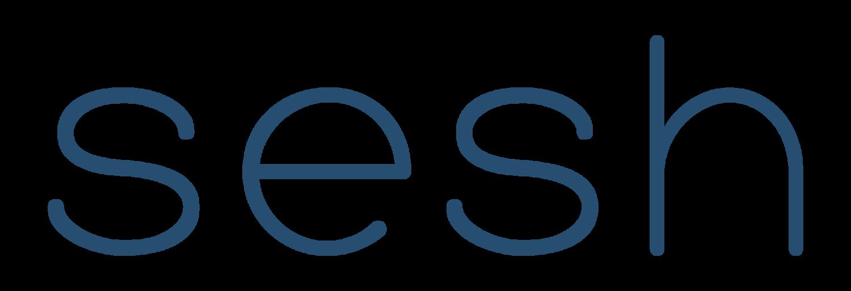 Sesh's Company logo