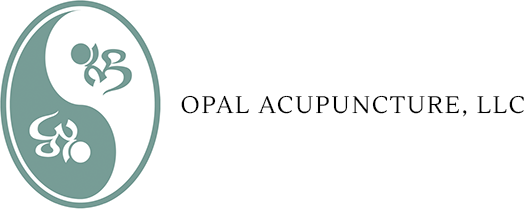 Opal Acupuncture | Denver, CO