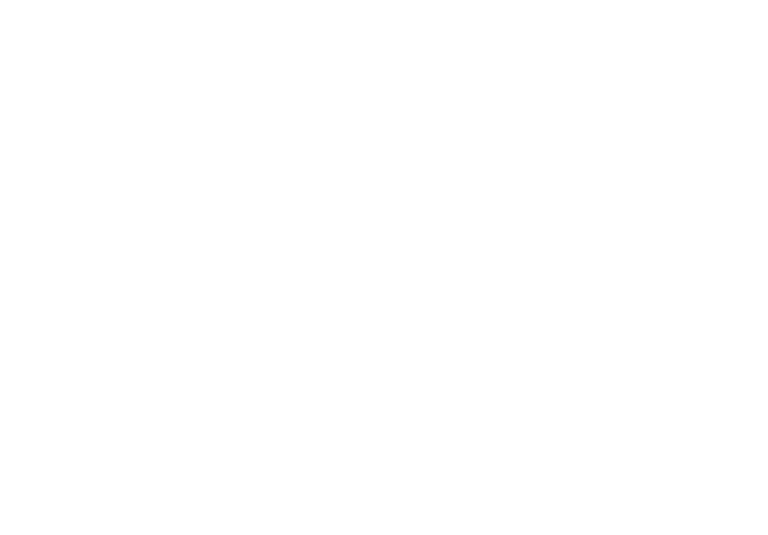 HONEY HOUNDS