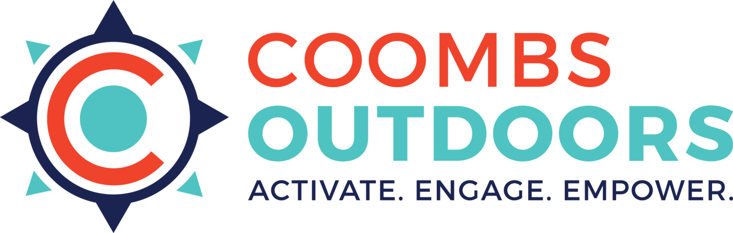 COOMBS OUTDOORS