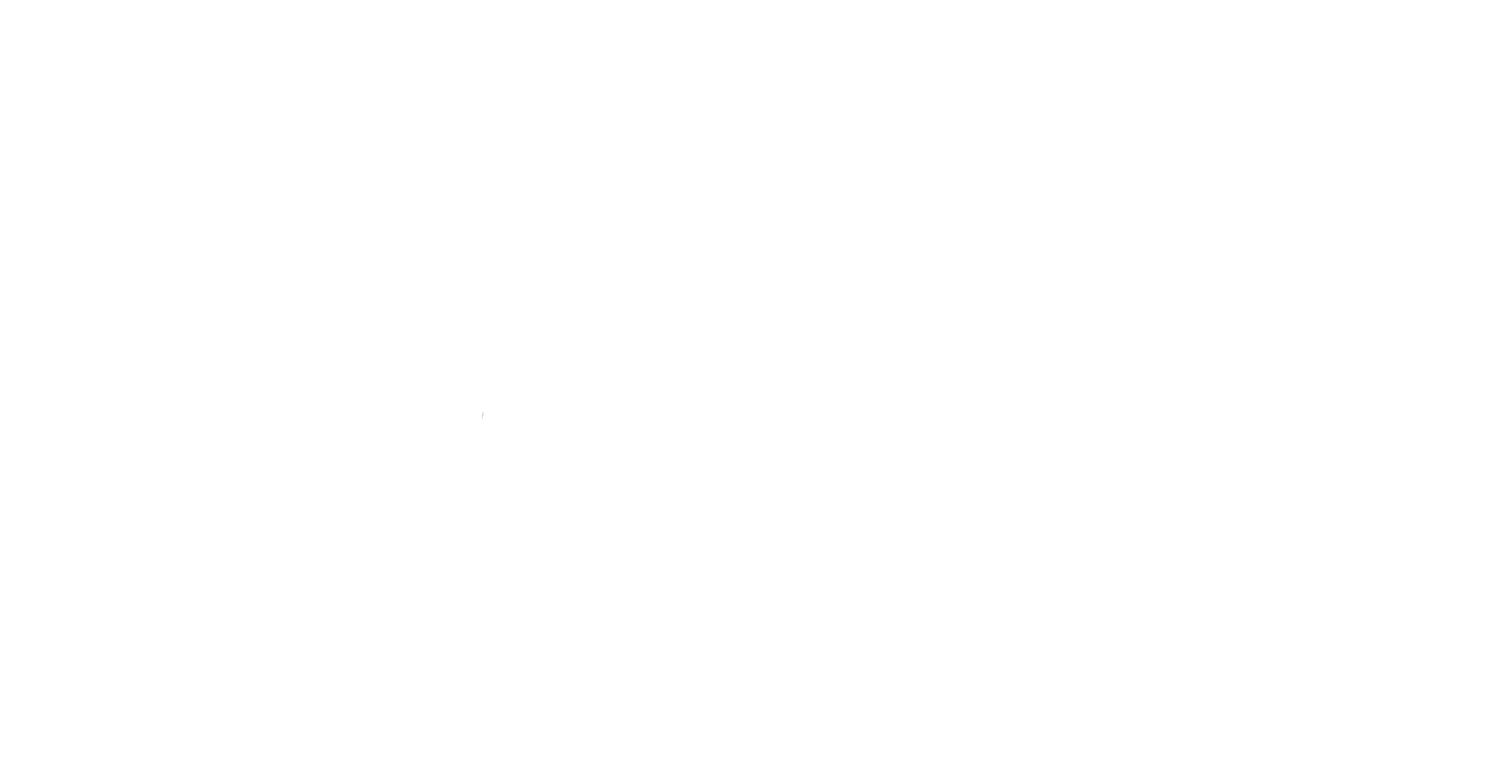 Baked by CC