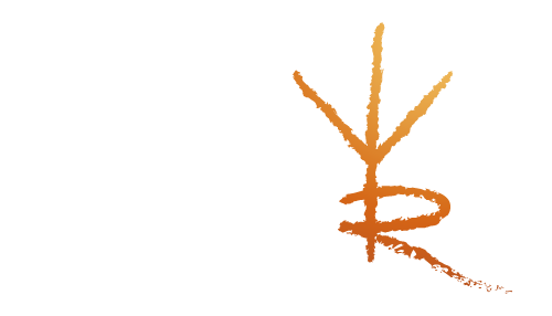 Raven Inn Whitehorse | Boutique hotel in downtown Whitehorse with inclusive breakfast, pet friendly and hot pool