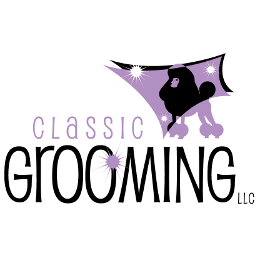 Classic Grooming