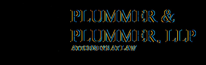 Plummer & Plummer LLP