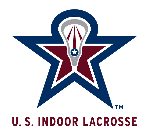US indoor lacrosse