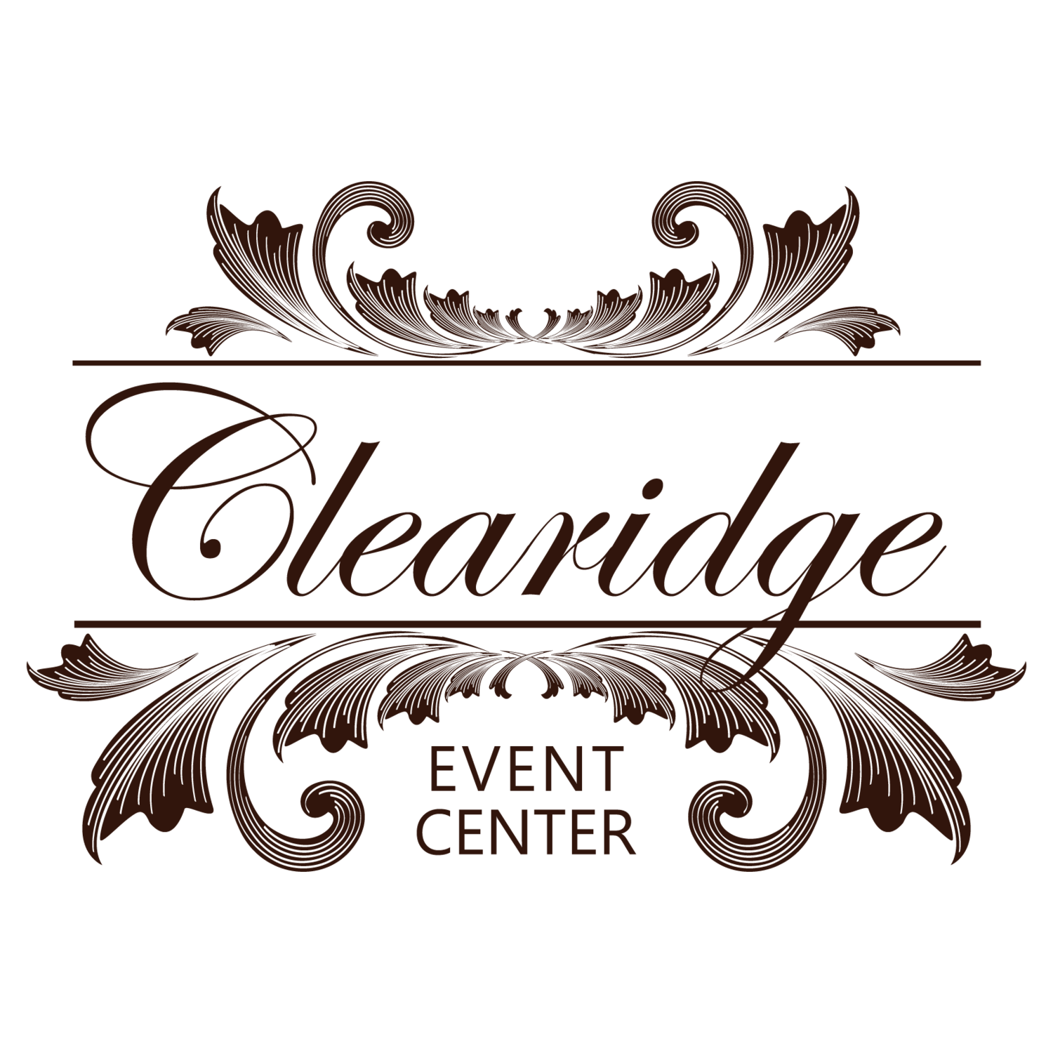 Clearidge Event Center