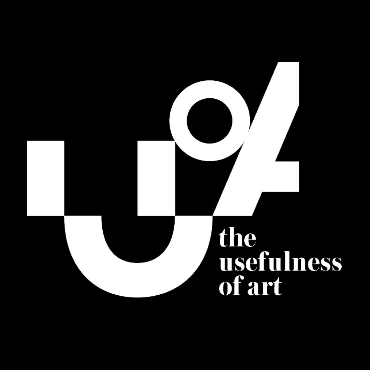 the usefulness of art