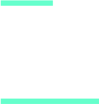 Day Time Cycling