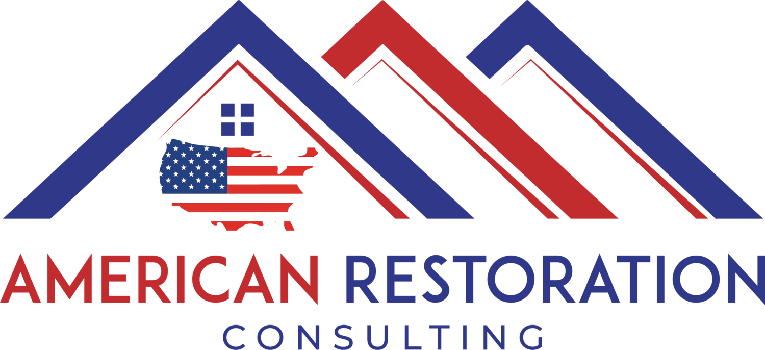 American Restoration Consulting