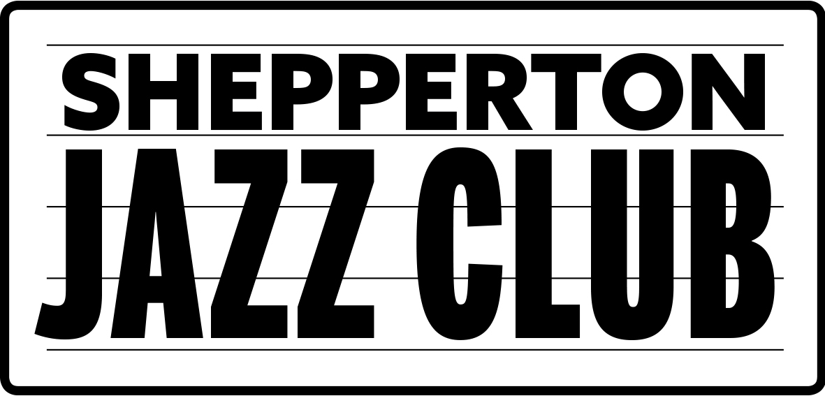 Shepperton Jazz Club