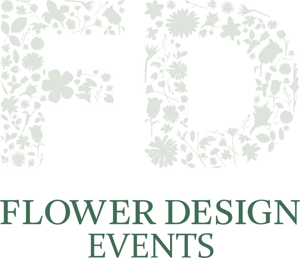 Flower Design Events