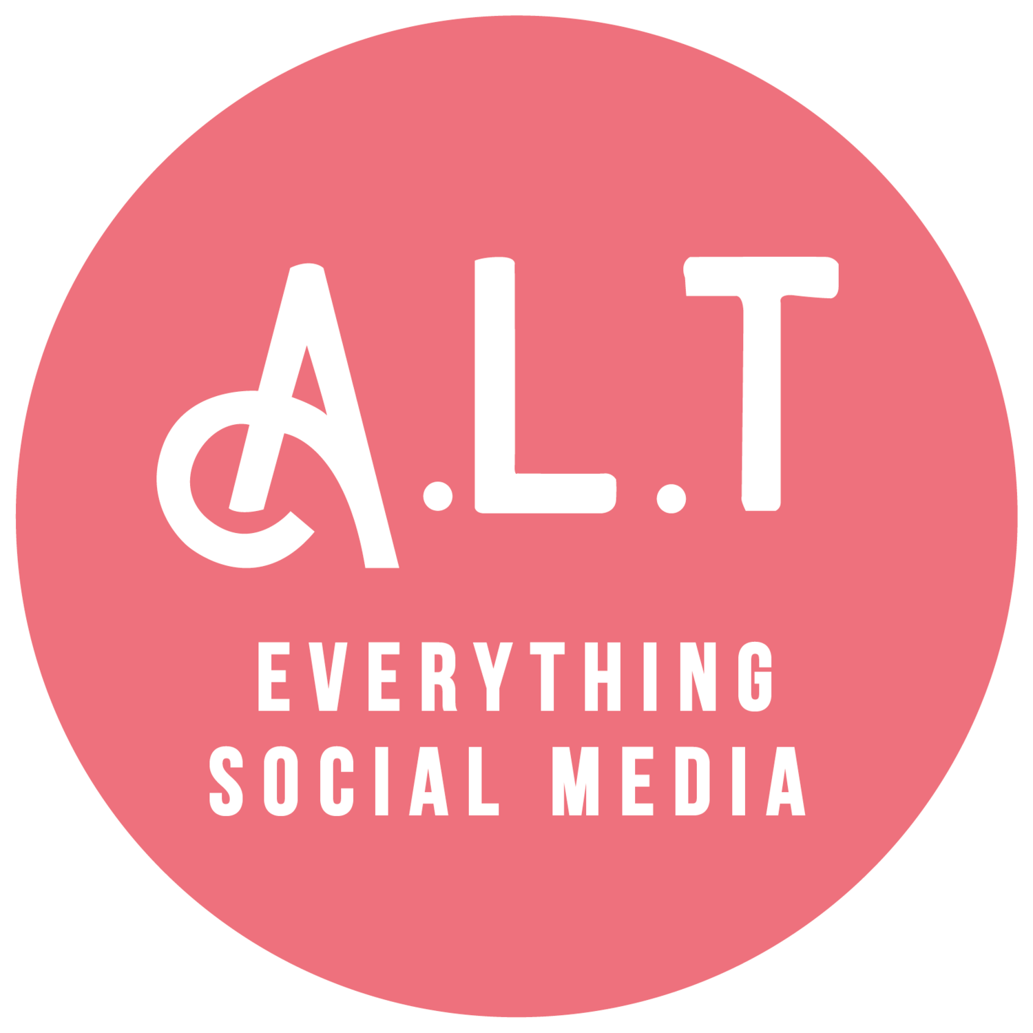 ALT Digital Marketing