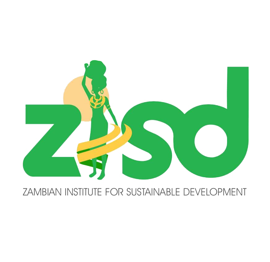 Zambian Institute for Sustainable Development