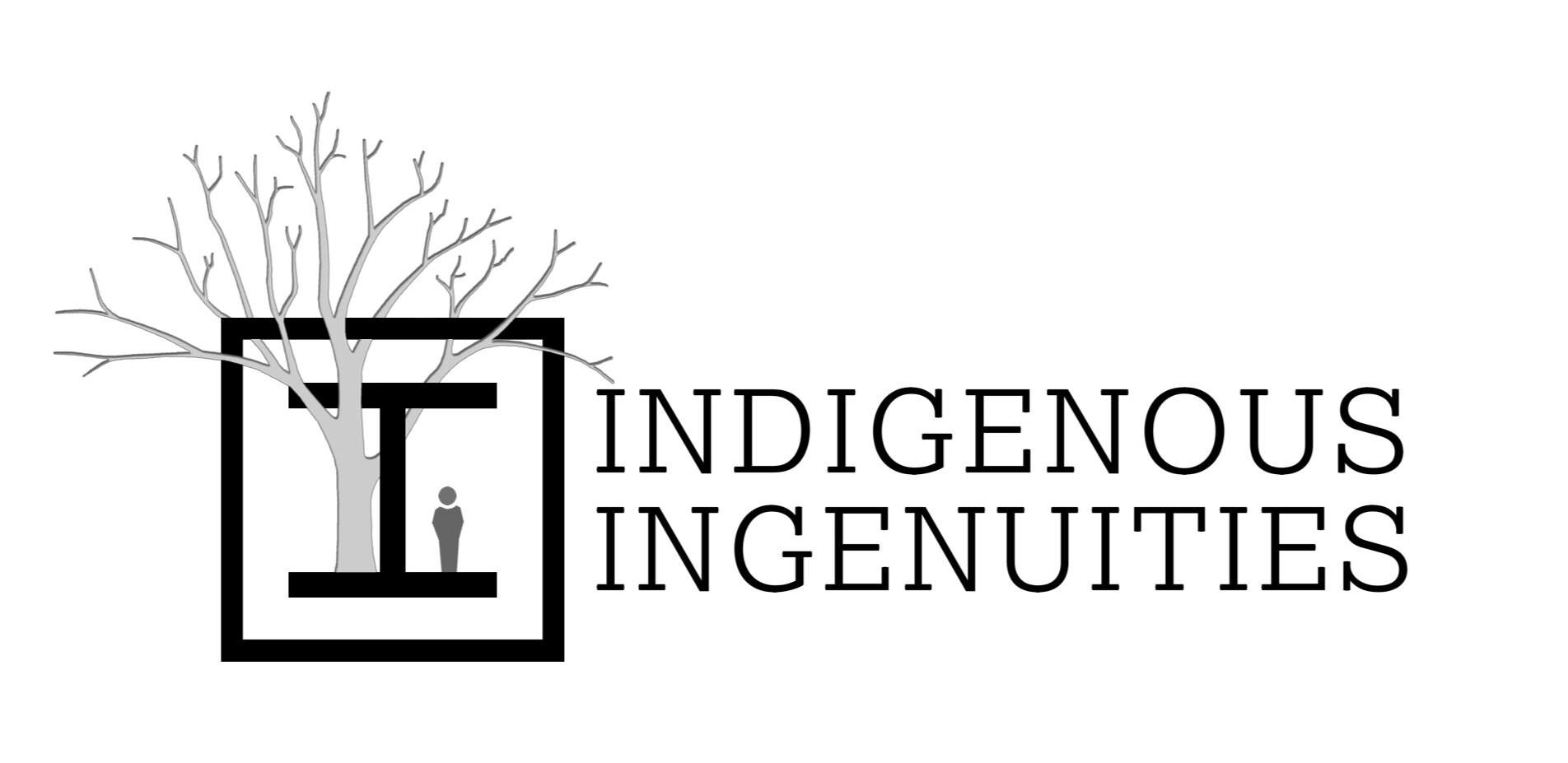 Indigenous Ingenuities