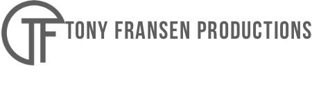 Tony Fransen Productions