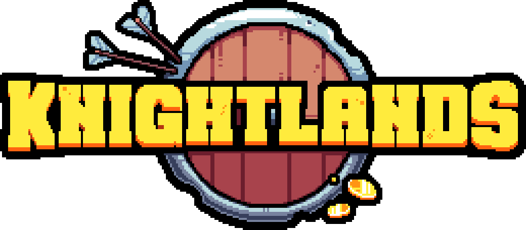 KnightLands - Crypto RPG with Profit Sharing