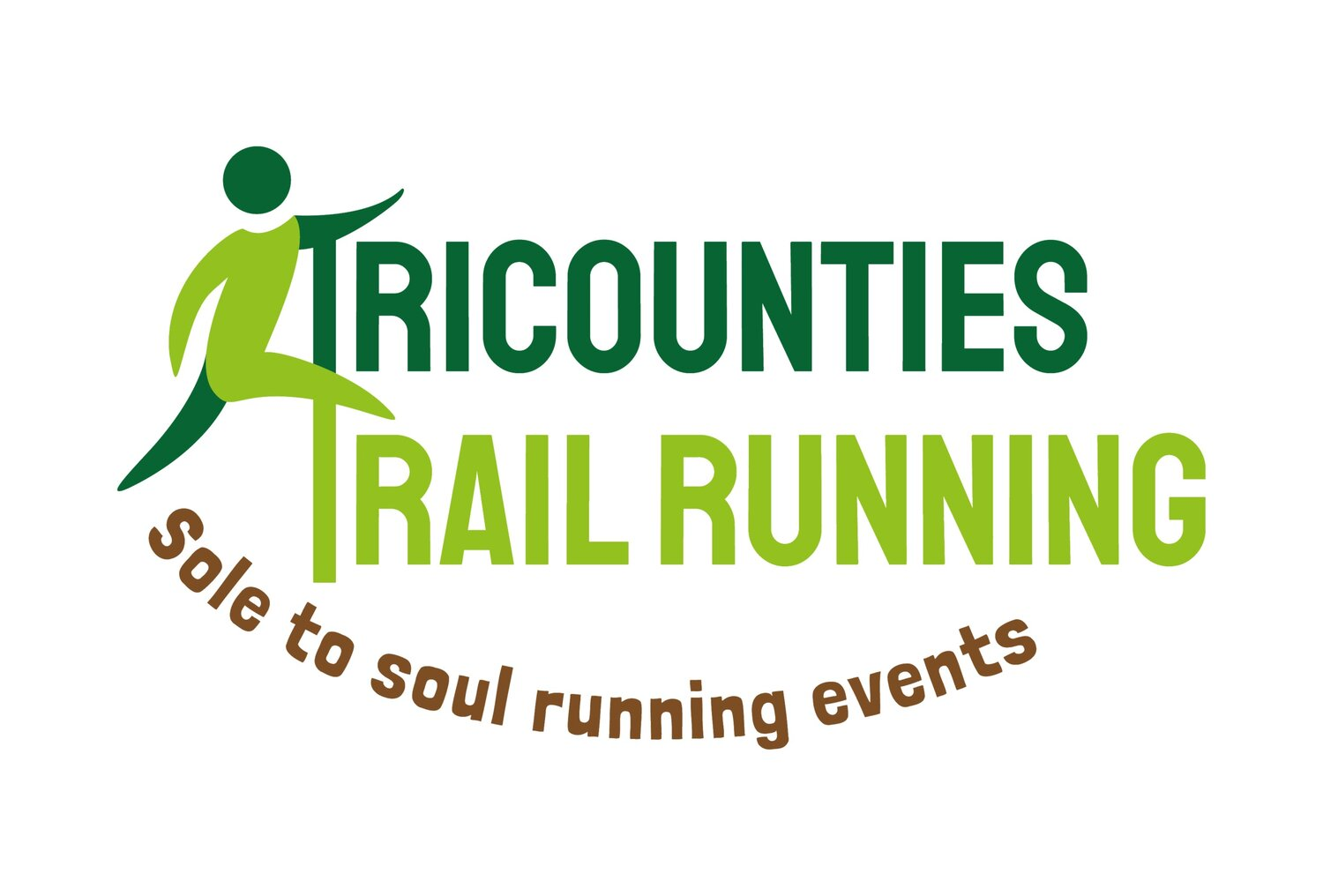 Tri-Counties Trail Running