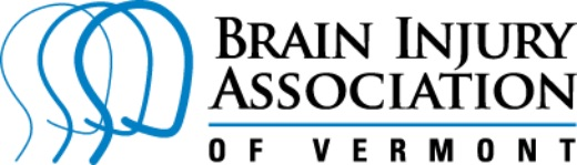 Brain Injury Association of Vermont