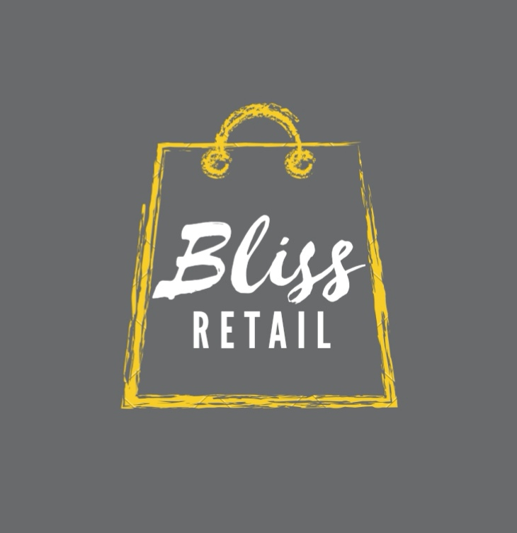 Bliss Retail Coupons