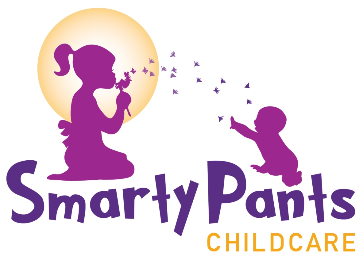 Smarty Pants Childcare