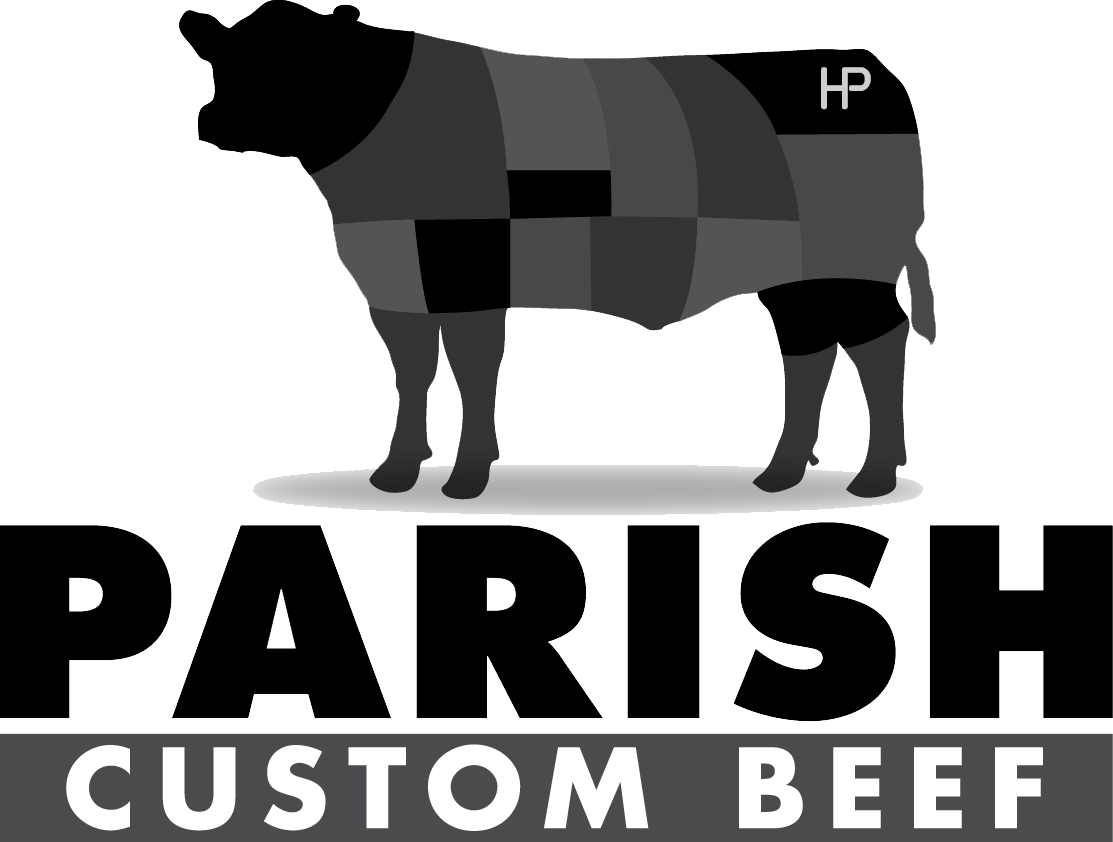 Parish Custom Beef