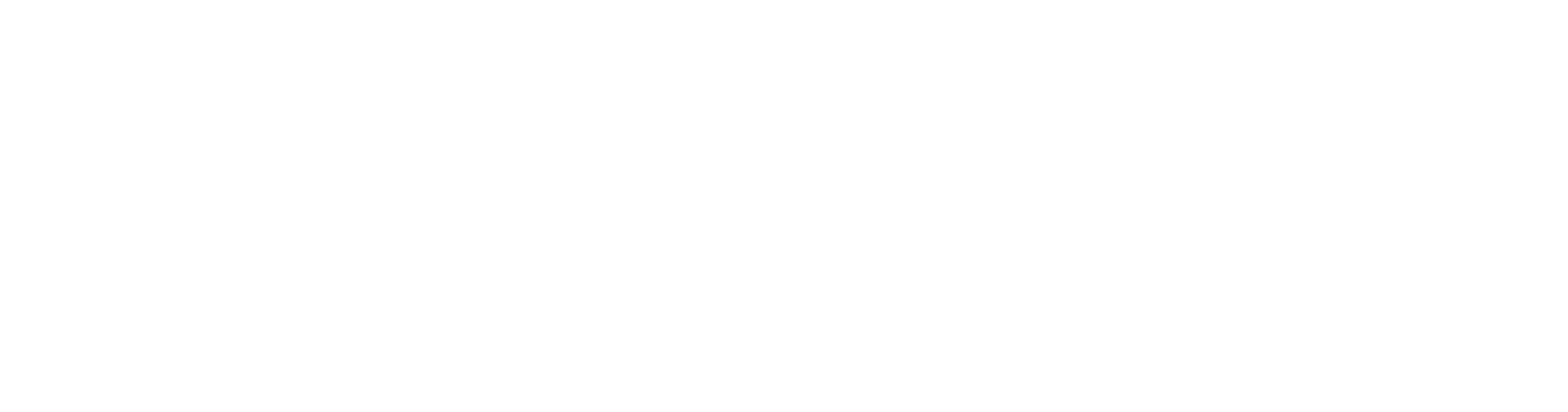 Sino-Nordic Innovation Centre