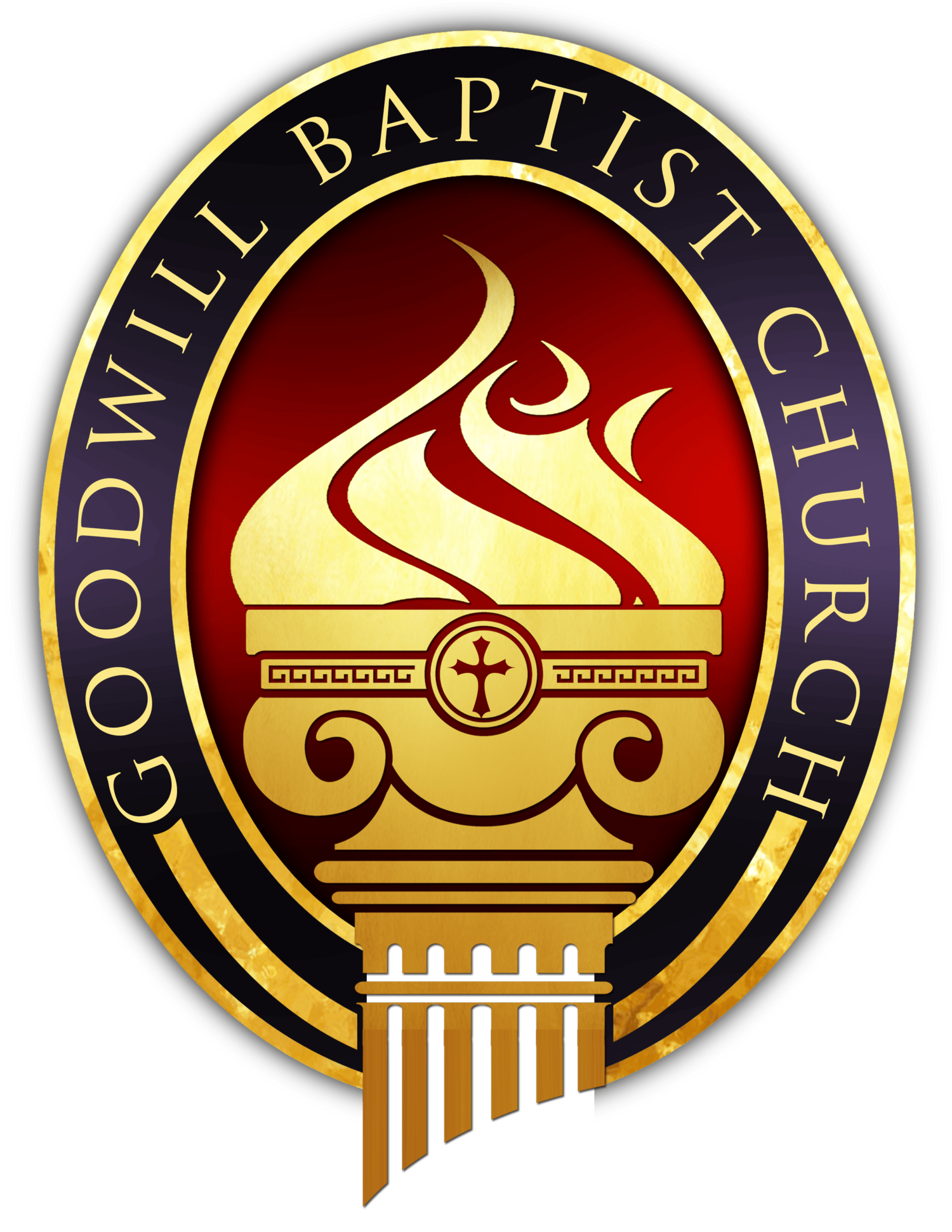 Goodwill Baptist Church