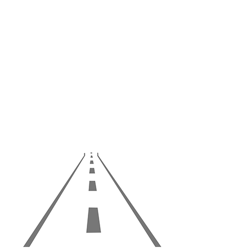 Growing Routes