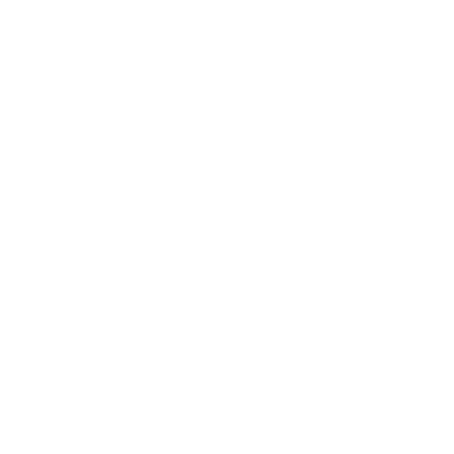 Dev Catalyst