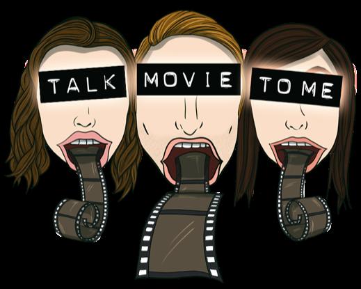 Talk Movie To Me Talk Movie To Me