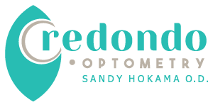 Redondo Optometry