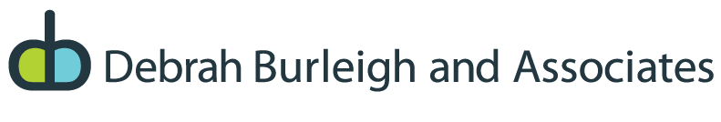 Debrah Burleigh and Associates