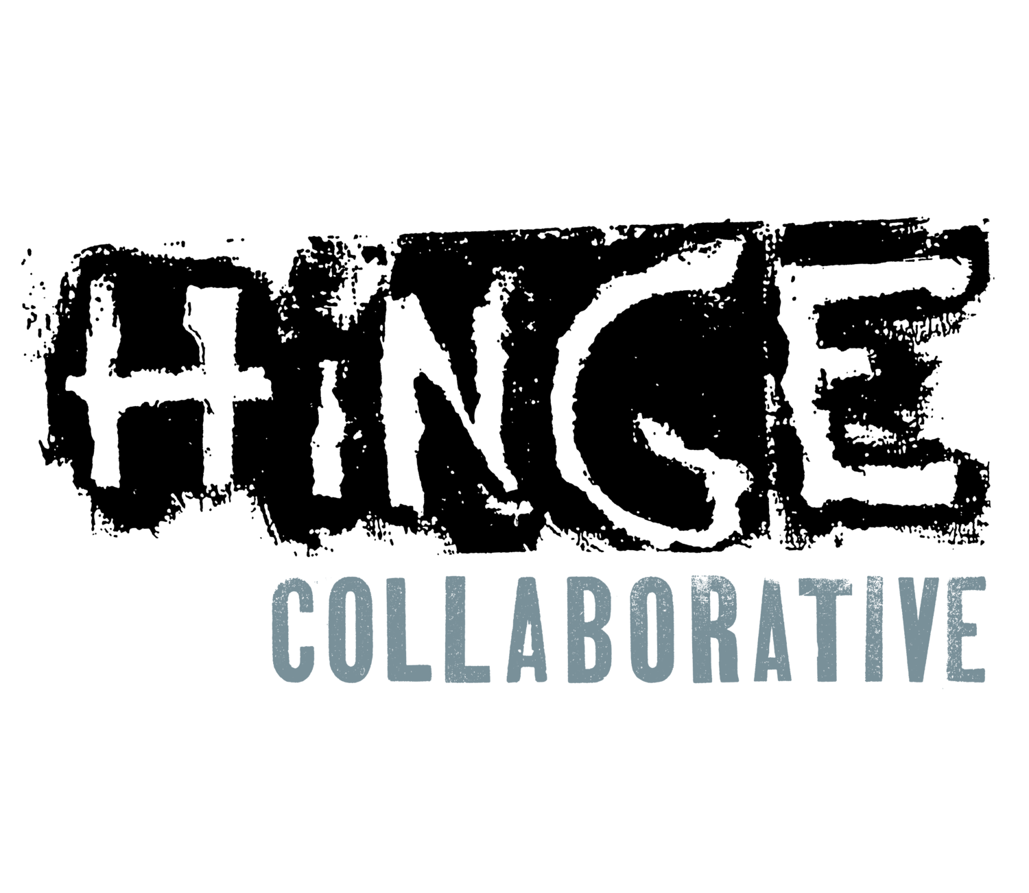 Hinge Collaborative