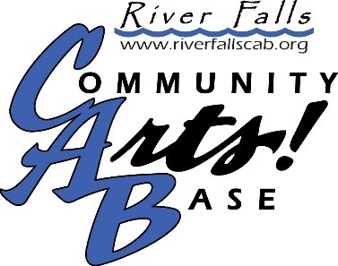 River Falls Community Arts! Base