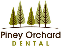 Dentist Odenton, MD | Piney Orchard Dental