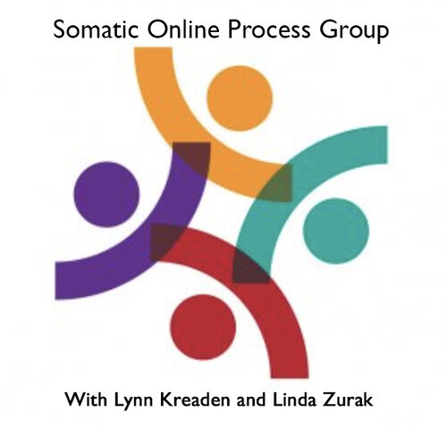 Somatic Online Process Group
