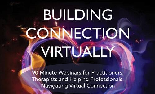 Building Connection Virtually