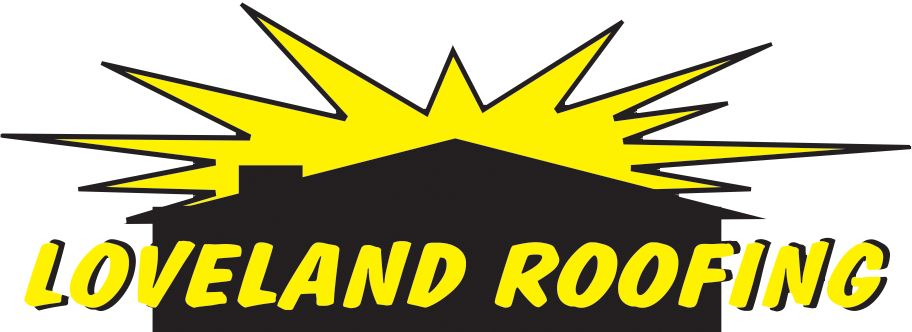 Roofing Company - Loveland Roofing