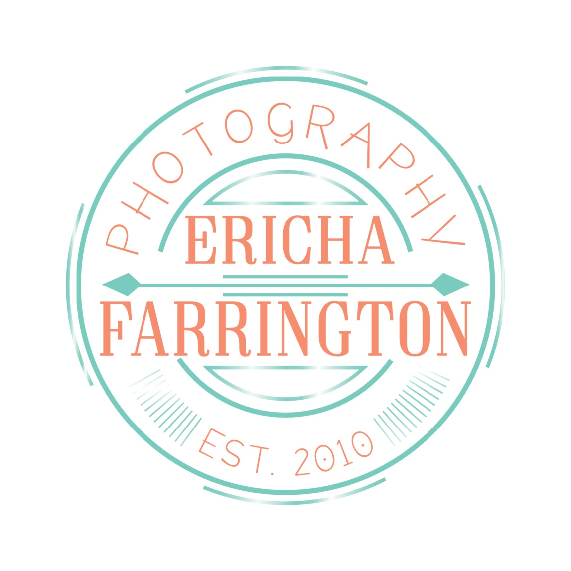 Ericha Farrington Photography