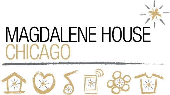 Magdalene House Chicago