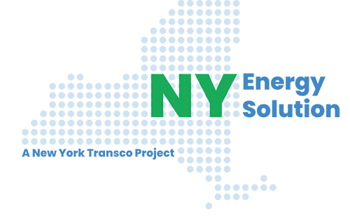 New York Energy Solution