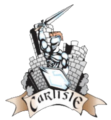Carlisle Community League