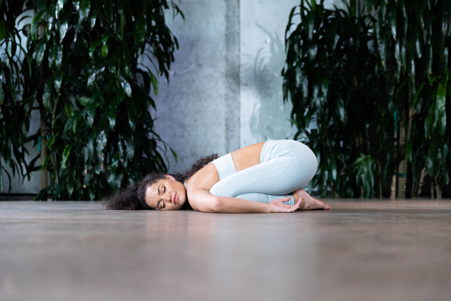 Yoga For Period Cramps And Pms Alo Moves