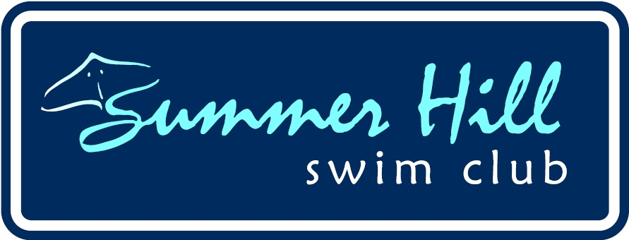 Summer Hill Swim Club