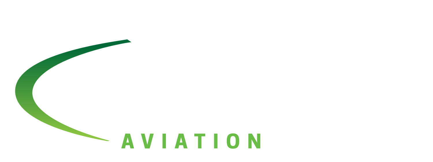 First Call Aviation