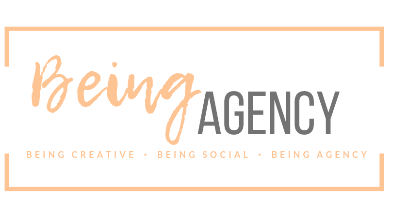 Being Agency