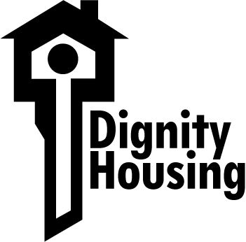 Dignity Housing