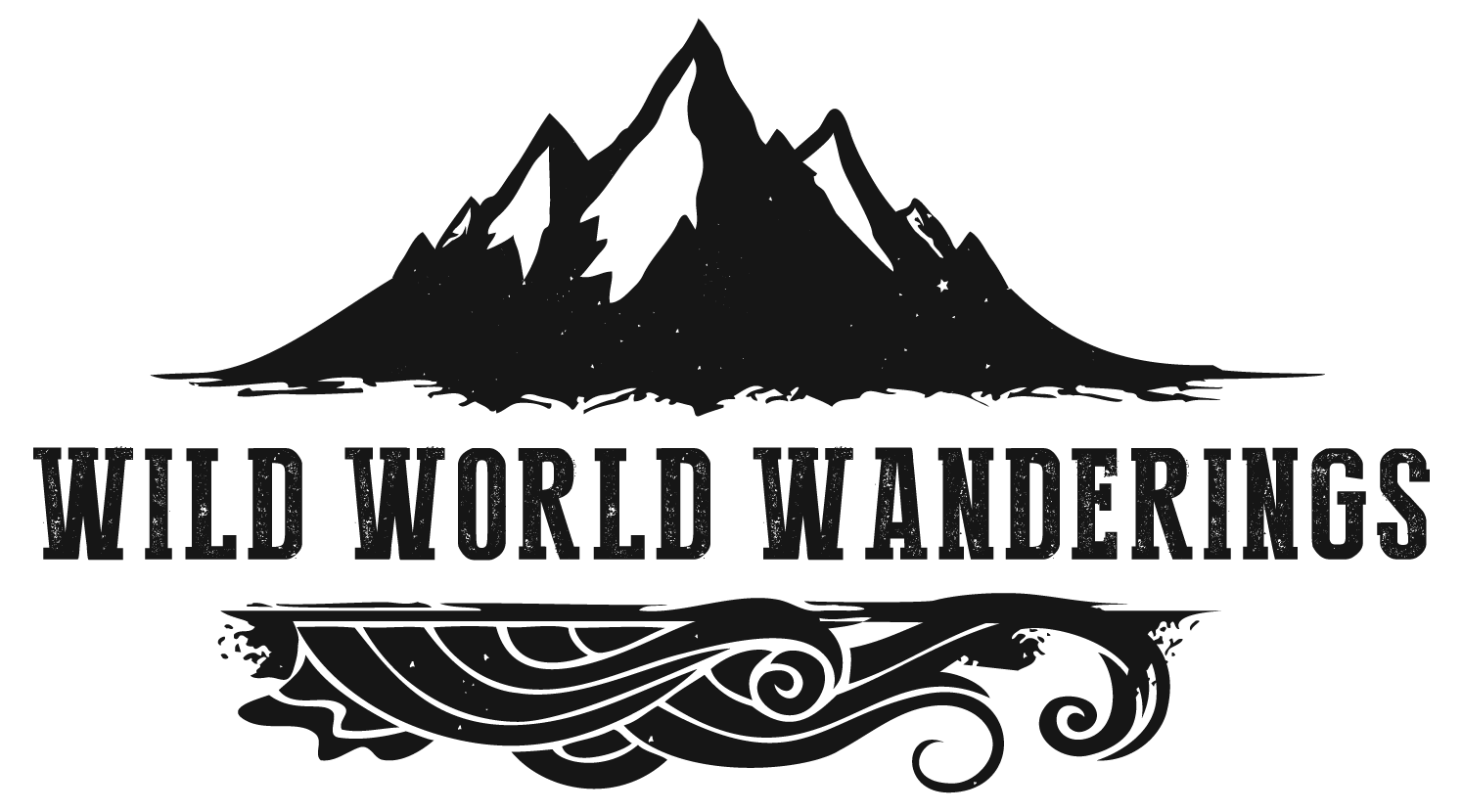 Wild World Wanderings