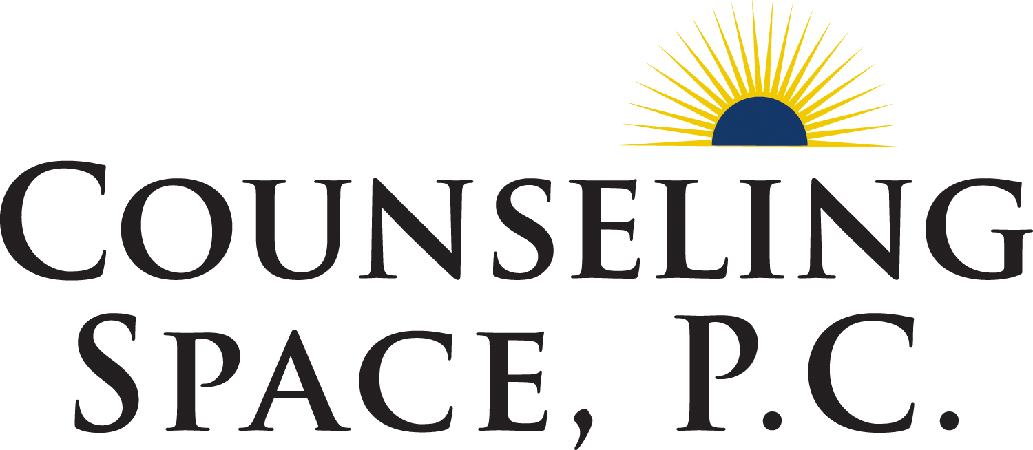 Counseling Space, P.C.
