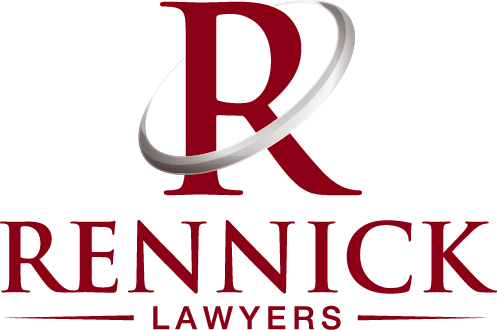 Rennick Lawyers